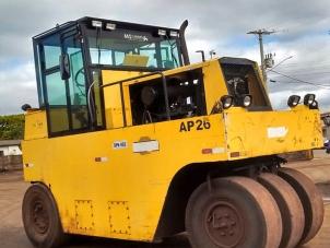 AP-26